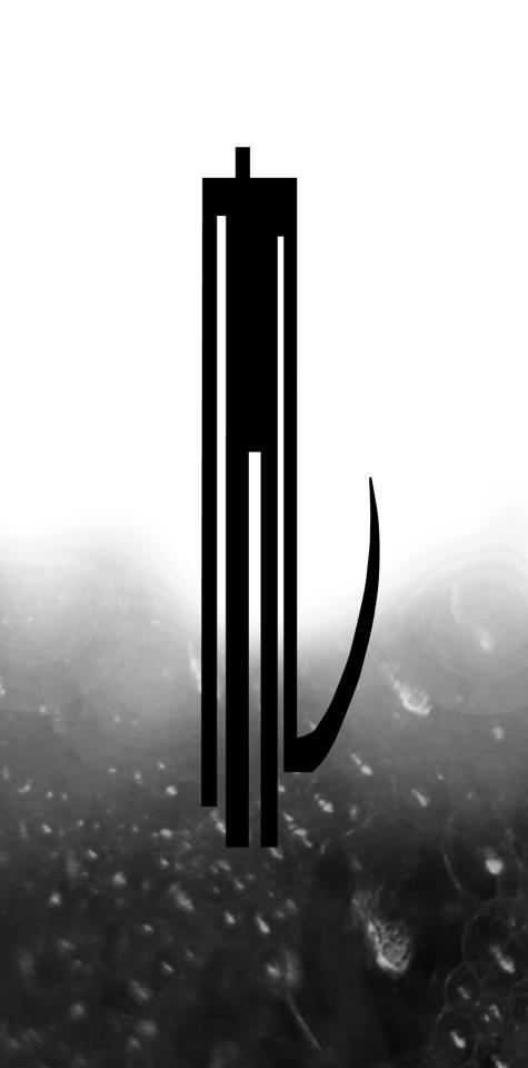 killsonic logo